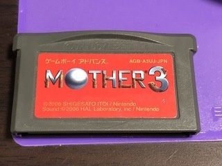 201904_GBA_mother3.jpg