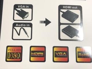 201905_VGA_HDMI_1.jpeg