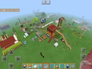202001_minecraft_mskt_s.jpg