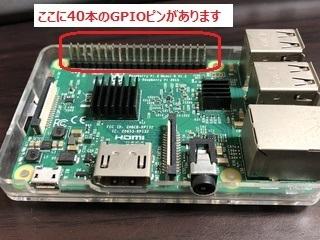 202002_rspi3_pin.jpg