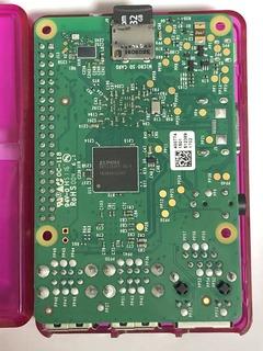 3D6B54A9-C916-4235-BE22-802788232E44.jpeg
