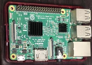 DB76C22C-3DEB-42D8-839C-0A79617C402C.jpeg