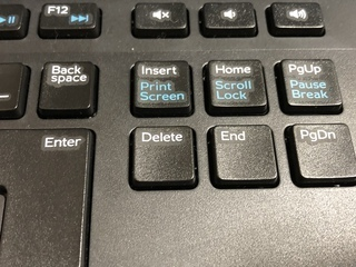 201908_dell_newkeyboard_printscreen.jpg