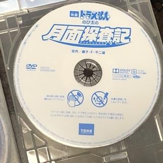 201909_dvd_doragetsu.jpg