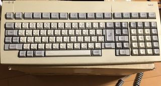 202011_necpc98keyboard1.jpg