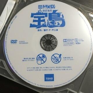 doraemon_takarajima.jpg