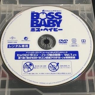 dvd_bossbaby_20180814.jpg