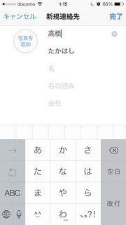 image1_s.jpg