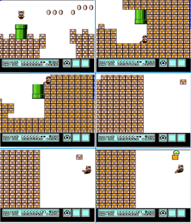 mario3_5-tower-00.png