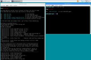 nodered_on_rspi3desktop4.jpg