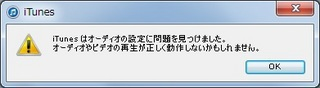 tt_pst2.jpg